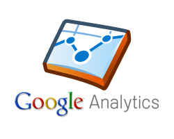 google-analytics-certified-