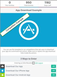 app-download-competition