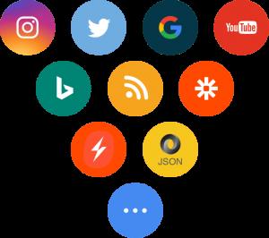Messenger Chatbot Solution