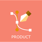 product growth hacking agency