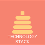 technology growth hacking agency
