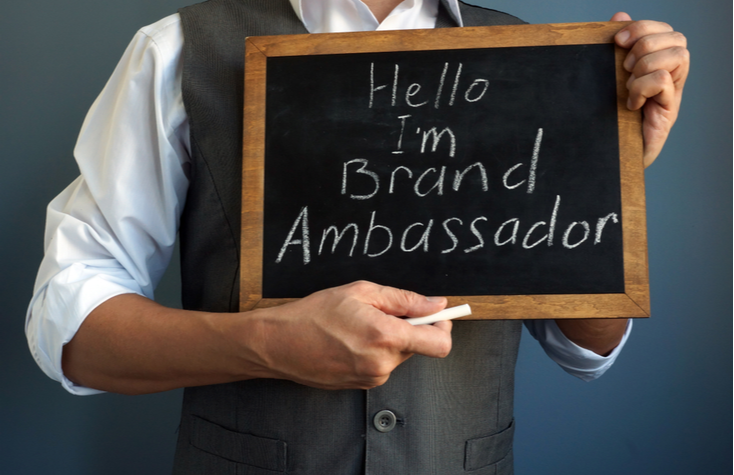 Brand Advocacy – The Most Powerful Route to Market Growth