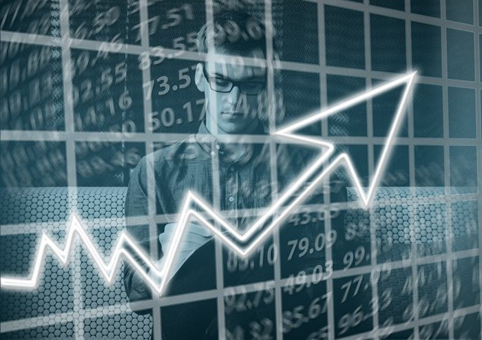 How Engaging Managed IT Services Can Bolster the Financial Services Industry