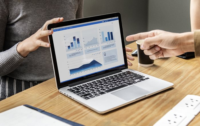 Why Data-driven Marketing is Important for Your Business