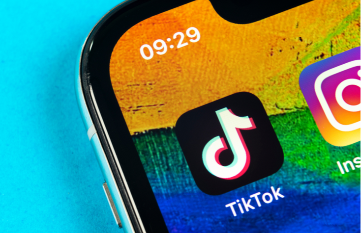 What Do Marketers Need To Know Before Investing in TikTok?